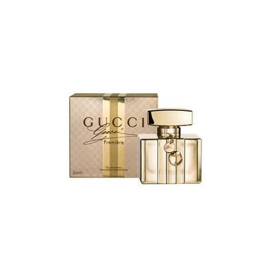 Gucci - Premiere - 30 ml