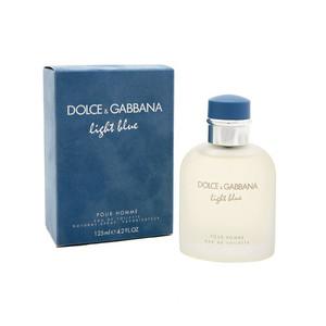 Dolce&Gabbana - Light Blue Men - 1,5 ml