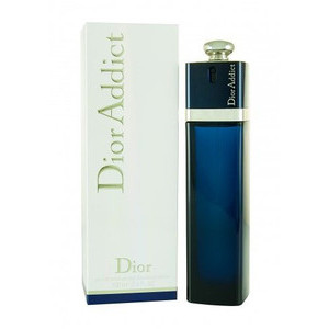 Dior Christian - Addict - 30 ml