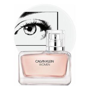 Calvin Klein -CK Woman  2 ml