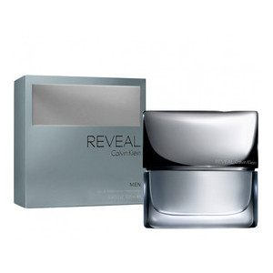 Klein Calvin - Reveal Men - 100 ml