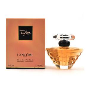 Lancome - Tresor - 100 ml