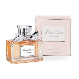 Dior Christian - Miss Dior - 50ml ml