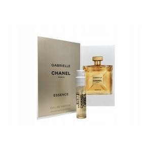 Chanel - Gabrielle Essence - 1,5 ml
