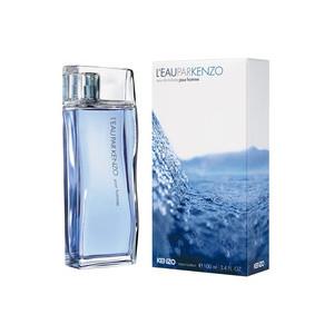 Kenzo - l'eau Par Homme - 50 ml