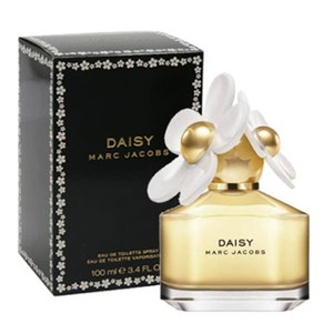Marc Jacobs - Daisy   - 50ml ml