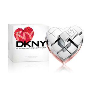 DKNY - My NY - 30 ml