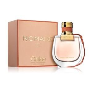 Chloe - Nomade Absolu - 30 ml