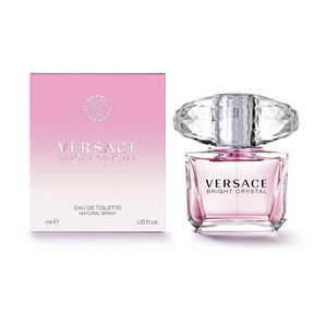 Versace - Bright Crystal - 30 ml