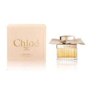 Chloe  - Absolu - 30 ml