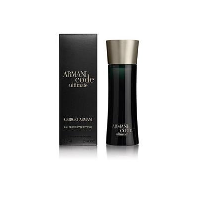 Armani Giorgio - Code Homme... - 50 ml