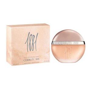 Cerruti - 1881 Femme  - 100 ml