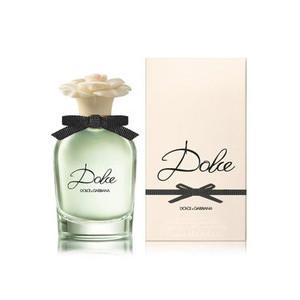 Dolce&Gabbana - Dolce  - 50 ml