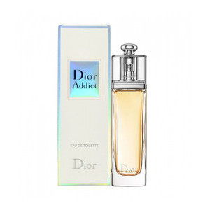 Dior Christian - Addict   - 50 ml