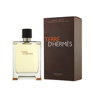 Hermes - Terre D'Hermes - 100 ml