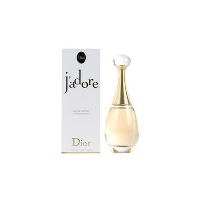 Dior Christian - J'adore - 30 ml