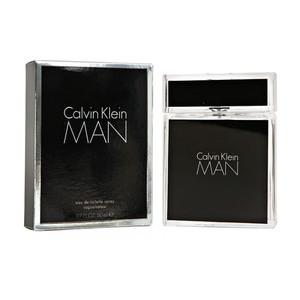 Calvin Klein - MAN 100 ml