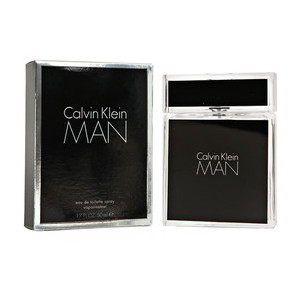 Klein Calvin - Men   - 100 ml