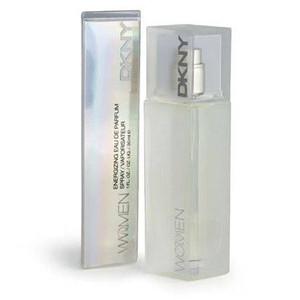 DKNY - Woman   - 100 ml