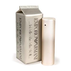 ARMANI - Emporio femme  30 ml