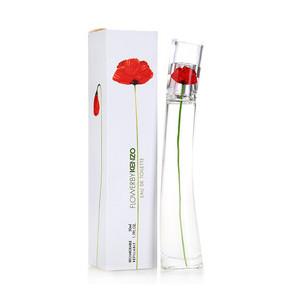 Kenzo - Flower by Kenzo - 100 ml