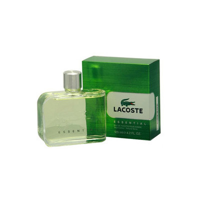Lacoste - Homme Essential - 40 ml