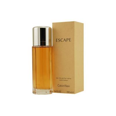 Calvin Klein - Escape  30 ml
