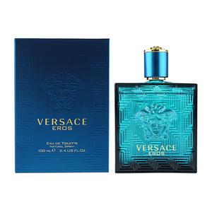 Versace - Eros - 30 ml