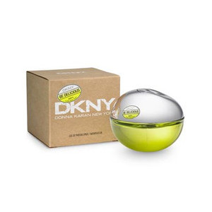 DKNY - Be Delicious - 50 ml