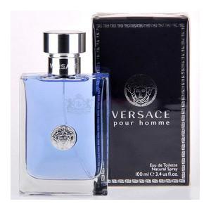 Versace - Pour Homme - 30 ml