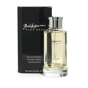 Baldessarini - men - 75 ml