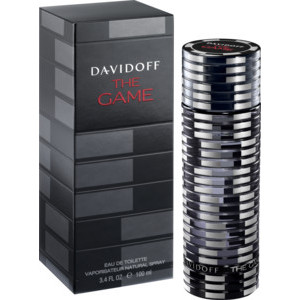 Davidoff Zino - The Gamme Home - 60 ml