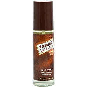 Tabac - Original - 200 ml