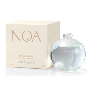 Cacharel - Noa - 100 ml