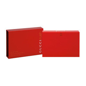 Gucci - Rush - 75 ml