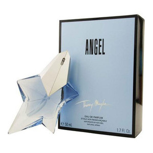 Mugler Thierry - Angel   - 15 ml