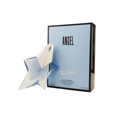 Mugler Thierry - Angel   - 15 ml