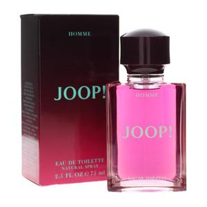 Joop! - Homme  - 200 ml