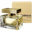 Dolce&Gabbana - The One - 30 ml
