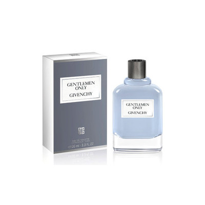 Givenchy - Gentlemen Only - 50 ml