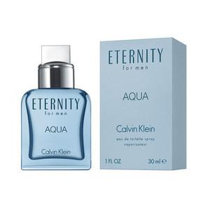 Calvin Klein - Eternity Aqua Men 100 ml