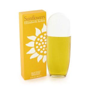 Arden Elizabeth - Sunflowers - 50 ml