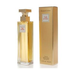 Arden Elizabeth - 5-th Avenue - 30 ml