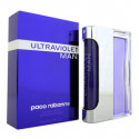 Rabanne Paco - Ultraviolet - 100 ml