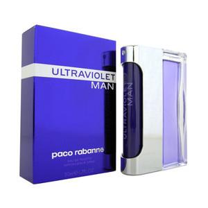 Rabanne Paco - Ultraviolet - 100 ml