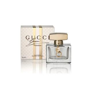 Gucci - Premiere - 50 ml