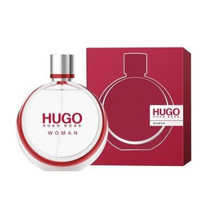 Boss Hugo  - Woman  new - 50 ml