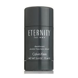 Calvin Klein - Eternity for Men  75 ml