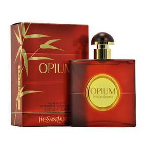 Yves Saint Laurent - Opium Woman - 30 ml