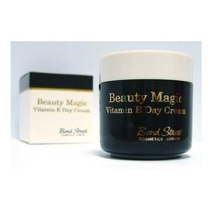 Bond Street Cosmetic - Beauty... - 75 ml